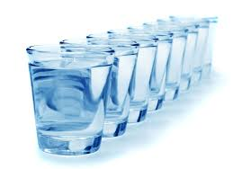 Water for Our Health